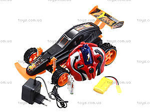 Детская радиоуправляемая машина «Багги», 9665, toys.com.ua