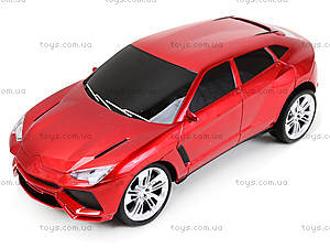 Машина на радиоуправлении Speed Game, 3699-AT1, toys.com.ua