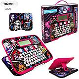 Русско-английский компьютер, TH2MH