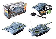 Стреляющий танк, на управлении, 3884A, купить