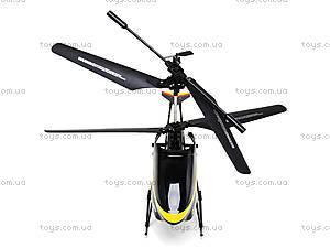 Вертолет на радиоуправлении с гироскопом Swift, 117, купить