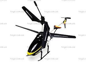 Вертолет на радиоуправлении с гироскопом Swift, 117, отзывы
