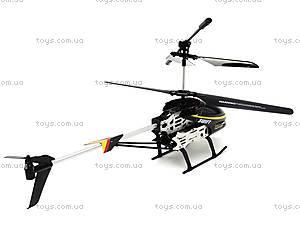 Вертолет на радиоуправлении с гироскопом Swift, 117, игрушки