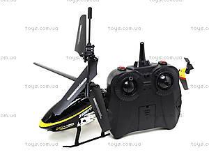 Вертолет на радиоуправлении с гироскопом Swift, 117, магазин игрушек