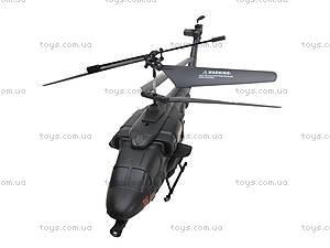 Вертолет на радиоуправлении «Военный», BF-122-2D, цена