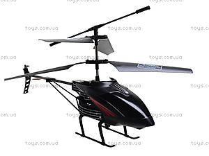 Вертолет на радиоуправлении с гироскопом Max, HK608, купить