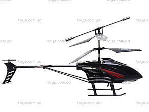 Вертолет на радиоуправлении с гироскопом Max, HK608, отзывы