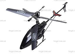 Вертолет на радиоуправлении с гироскопом Max, HK608, цена