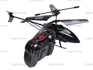 Вертолет на радиоуправлении с гироскопом Max, HK608, toys