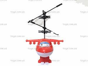 Детский радиоуправляемый вертолет «Супер крылья», 2210D, купить
