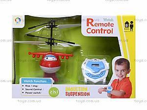 Детский радиоуправляемый вертолет «Супер крылья», 2210D, отзывы