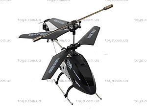 Игрушечный РУ вертолет, S36, фото