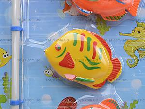 Игрушечная рыбалка для детей с удочкой, SFY-6622, купить