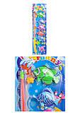 Рыбалка «Ловись, рыбка!», 7772E, toys