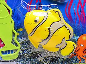 Игрушечная рыбалка «Хороший клёв», 886-1-2-3-4, купить