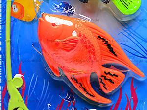Игрушечная рыбалка «Хороший клёв», 886-1-2-3-4, фото
