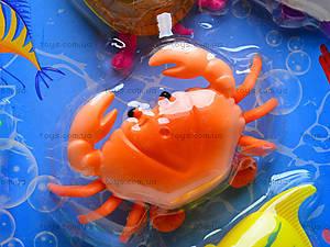 Детская игра «Рыбалка у моря», 895В-21, купить