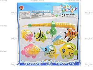 Рыбалка, BW30022-7, купить