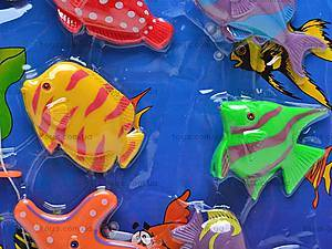 Рыбалка детская, 368-D, отзывы