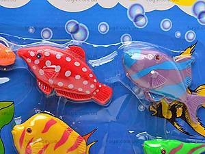 Рыбалка детская, 368-D, цена