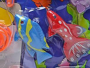 Рыбалка детская, 368-D, игрушки