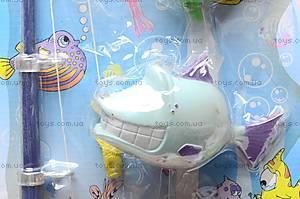 Рыбалка детская игрушечная, 901003C, купить