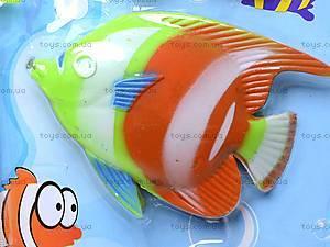 Игрушечная рыбалка «Тропики», FJ1004-8, купить