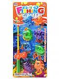 Рыбалка «Кораллы», 325-A69, фото