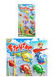 Рыбалка магнитная «Fishing», 2139-8, магазин игрушек