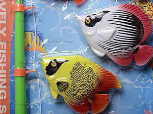 Рыбалка магнитная «Хороший улов», 895B-15, купить