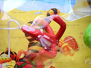 Рыбалка «Микки Маус», 6601, игрушки