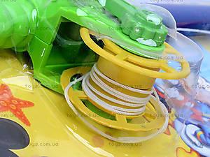 Рыбалка «Микки Маус», 6601, детские игрушки