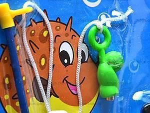 Рыбалка морская, 8 рыбок, M0045, детские игрушки