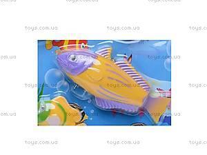 Рыбалка на магнитах, 2057B, купить