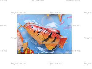 Рыбалка на магнитах, 2057B, отзывы