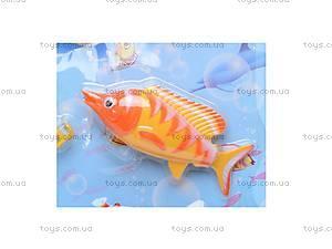 Рыбалка на магнитах, 2057B, цена
