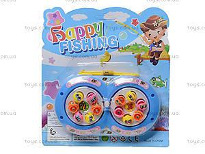 Детская рыбалка на планшете, 377, купить