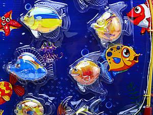 Детский набор «Рыбалка», TD-2, купить