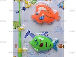 Детская рыбалка в наборе, SFY-C36, купить