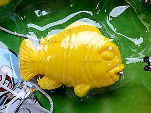 Рыбалка Sponge Bob, 8663, игрушки
