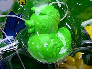 Рыбалка Sponge Bob, 8663, детские игрушки