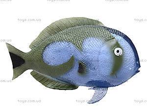Игрушечная рыбка-тянучка, A029P, отзывы
