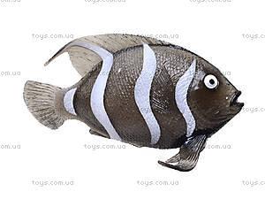 Игрушечная рыбка-тянучка, A029P, детские игрушки