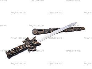 Рыцарский меч, 6121-6/6A
