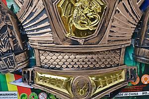 Рыцарский набор, с мечем и шлемом, ZF6688-5, отзывы