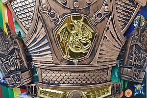Рыцарский набор, с мечем и шлемом, ZF6688-5, цена