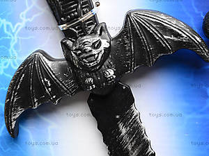 Рыцарский набор «Щит с мечами», 1589-001, купить