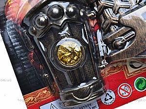 Рыцарский набор «Солдат», 7738A, отзывы