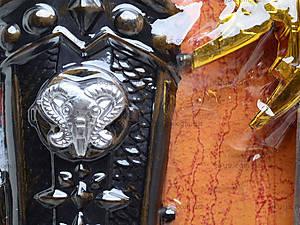 Рыцарский набор со щитом, 6108-6A, отзывы