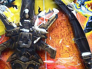 Игровой рыцарский набор, 6123-5, фото